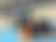 Vandoorne: McLaren issues 'very good for me'