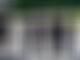 Bottas confident of Williams repeat