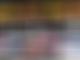 "Verstappen accepts FIA burnout clampdown despite feeling it was ""funny and safe"""