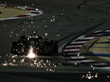 FIA to enforce track limits through Bahrain's Turn 8