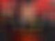 'Ricciardo F1's magician'