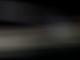 Rosberg braced for tough Singapore GP