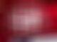Alfa Romeo announce apparel partnership with EGV1