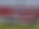 Australian GP: Practice team notes - Alfa Romeo
