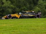 Palmer says he is 'the master of 11th place'
