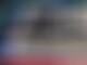 "Dumping Ferrari amid 2020 F1 struggles ""not very ethical"" - Haas"