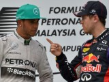 Hamilton predicts 'big race' with Red Bull