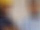 Wehrlein lands Sauber seat