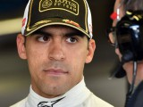 Pastor Maldonado admits F1 future is still uncertain