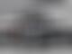 Autosport Podcast: Recapping the F1 Portuguese GP