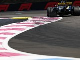 Long-delayed new Renault F1 MGU-K ready for Austrian Grand Prix