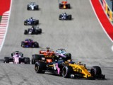 F1 streaming killed off $40m US broadcasting deal