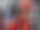 Alonso defiant ahead of championship showdown