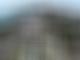 Preview: Formula 1 heads back to Baku