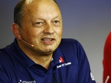 Sauber 'don't want to be just a B-team'