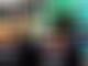 Verstappen crew made deadline by 25s