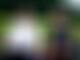 "How ""copy/paste"" Hamilton contract avoided a Mercedes headache"