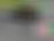 """New Red Bull F1 car """"fast everywhere"""" - Verstappen"""