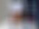 Massa hits 200 at 'old school' Silverstone