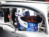 Bottas wants early 2021 F1 contract talks