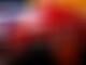Stunning red bull logo vector photos