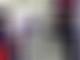 Vettel has 'obligations' as Champ
