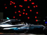 Abu Dhabi Grand Prix-Preview