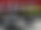 Shell ends F1 trackside, Belgian GP sponsorship deals