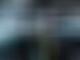 Lewis Hamilton edges Kimi Raikkonen in Chinese GP practice