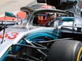 George Russell Feels Formula 1 Is Lacking 'At Least Two Teams'