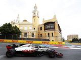 Magnussen edges closer to Race Ban, Sirotkin Handed Spain Grid Drop Penalty