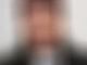 Alonso to miss Monaco GP