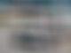 Hamilton still 100% confident in Mercedes despite Malaysian GP retirement