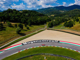F1 confirms races at Mugello and Sochi