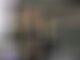 Guanyu Zhou wants to bring China along with him when he gets to F1