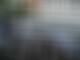 Perez Hungaroring crash caused by excessive kerb loading