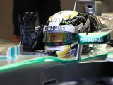 Hamilton dismayed by Singapore setbacks