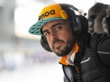 Why Alonso 'rejected' Red Bull to replace Ricciardo for F1 2019