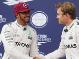 Lewis Hamilton says Canadian GP F1 qualifying laps 'weren't great'