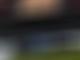 Hamilton beaten by Bottas to pole as Mercedes smash Ferrari