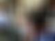 Bernie defends Silverstone bosses