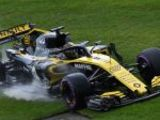 Renault ready engine upgrade