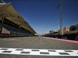 Bahrain GP suspends ticket sales, to implement screening