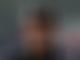 Maldonado hoping for Formula 1 return in 2017