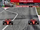 Ferrari will never give up on 2019 - Mattia Binotto