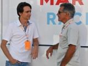 Esteban Gutierrez 'working hard' for Formula 1 return with Williams