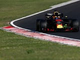 Out of the blue Red Bull tests in Hungary and Spain insane - Dennis