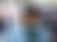 Hamilton 'won't be here' for 25-race calendar