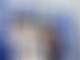 Hamilton takes pole in wet Malaysia qualifying