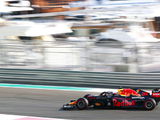 2021 Red Bull to be RB16 'in different clothes' - Horner